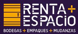 Renta Espacio - Bogotá, Colombia