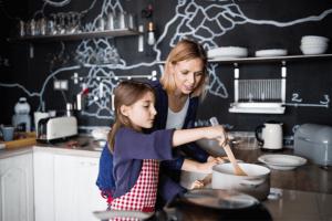 servicio-de-almacenamiento-para-cocinar
