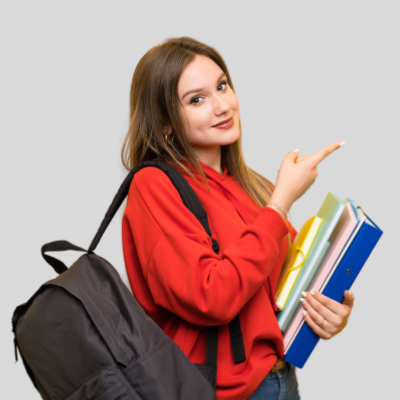 bodegas de almacenamiento para estudiantes