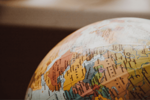 mudanza-internacional-extranjero
