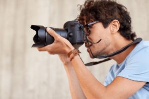 servicio-de-almacenamiento-para-fotografía
