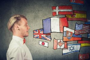 mudanza-internacional-idioma-local