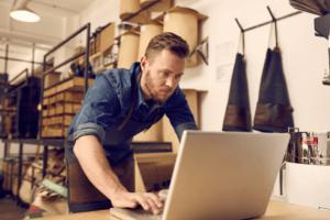 servicio-de-almacenamiento-para-negocios-en-internet