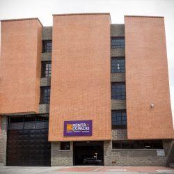 Renta Espacio - Bodegas Sede Toberin 164