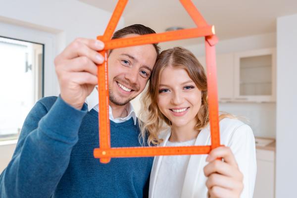 Bodegas en la venta de su hogar